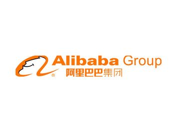 Mattel And Alibaba Group Form Global Strategic Partnership