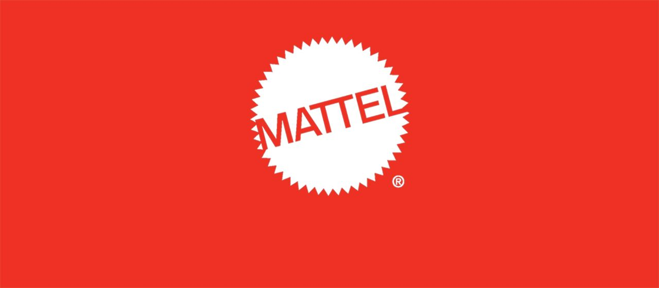 Mattel And Fosun Announce New Joint Venture In China To Launch Child Development Clubs