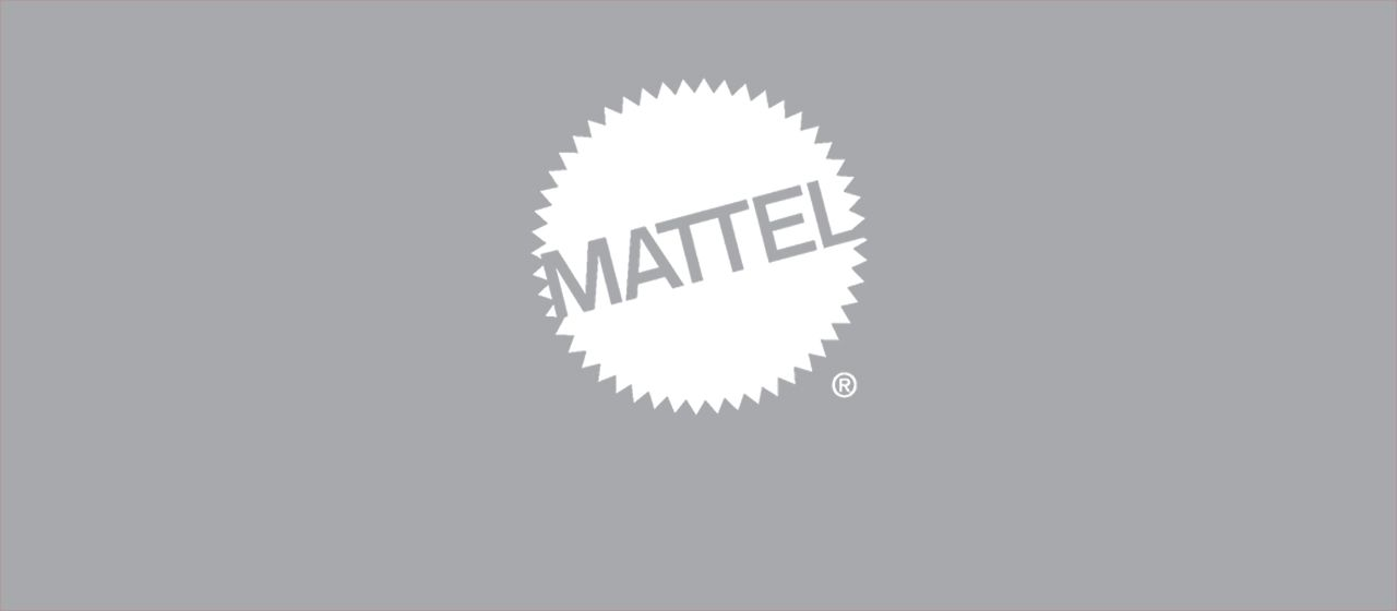 Mattel Unveils Plan to Reinvent Company and Deliver Enhanced and Sustainable Growth