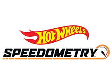 Hot Wheels Gets Hacked By Microsoft To Teach Students STEM