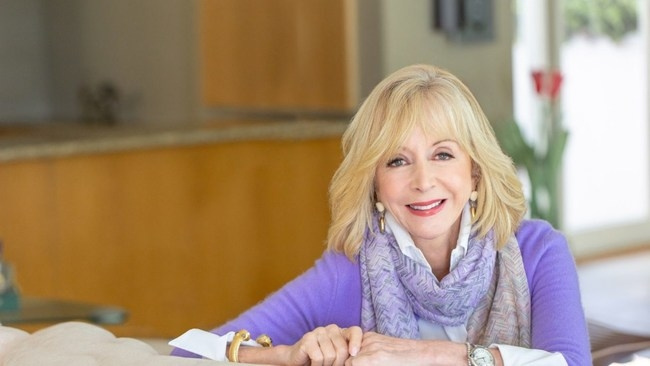 Mattel Elects Dr. Judy Olian To Board Of Directors