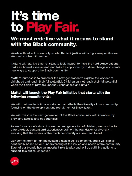 Play fair declaration_001jpeg