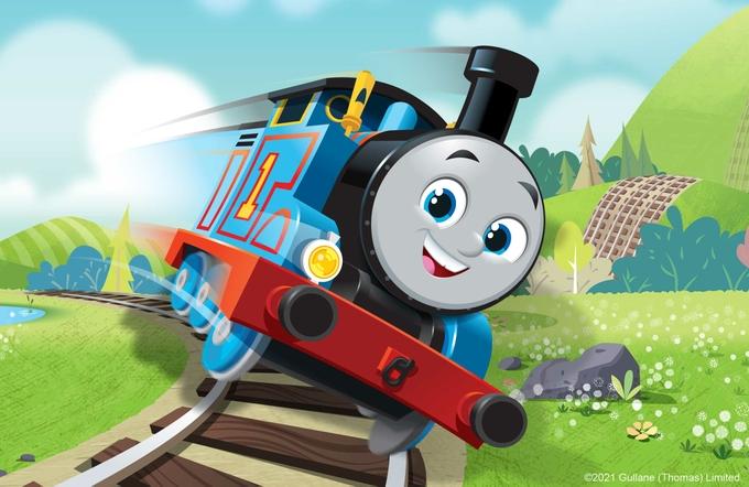 PRImage-2-Thomas6