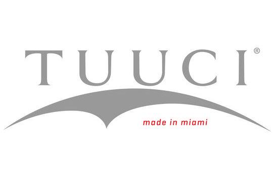 TUUCI+Logo_thmb
