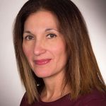 FM Global appoints Carmelina Borsellino as vice president, chief engineer