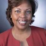 Commercial property insurer FM Global appoints Sonserae Toles as vice president, inclusion