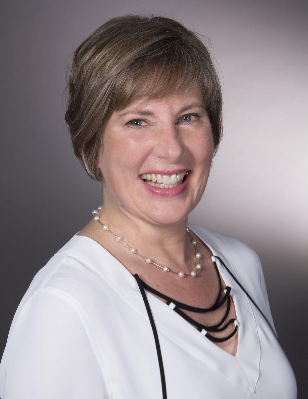 Katherine Klosowski