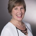 Video: The BI interview with Katherine Klosowski of FM Global