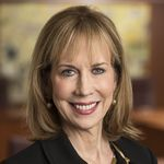 Former chief human resources officer at T. Rowe Price named head of HR at commercial property insurer FM Global