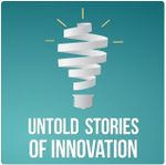 Advancing science through story