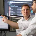 2020 Innovation Awards: FM Global Cyber Lab