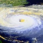 2020 Hurricane season recap: We were lucky, then came October