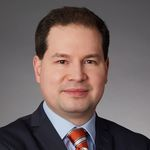 FM Global names Diaz head of broker relations in EMEA