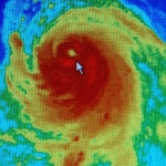 Commercial property insurer FM Global on the 2020 Atlantic hurricane season: Records were shattered, more property was at risk