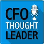 Ready for Takeoff | Kevin Ingram, CFO, FM Global