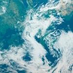 Technology addresses climate risk