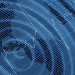 World's most comprehensive global earthquake risk map online