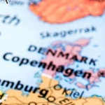Denmark ranks first in a resiliency ranking