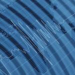Experts eliminate earthquake-risk blind spots