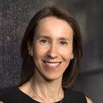 FM Global's Andrea Garske named to Insurance Business Australia magazine's 'Elite Women' list