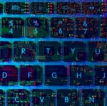 Don't overlook operational cyber attacks — They can be just as costly as a data pilfer