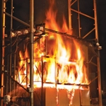 Proven fire protection from the lab