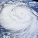 Hurricane Ida tests revamped levee system