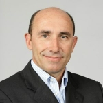 Resilience according to Loïc Le Dréau, managing director southern Europe, FM Global