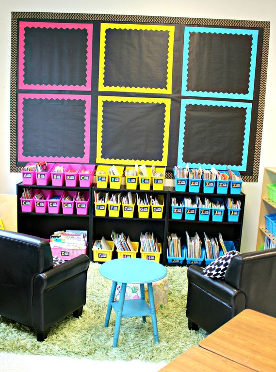 classroom-ideas-1