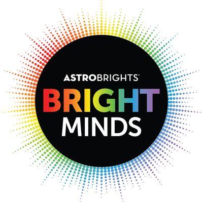 Bright Minds 2016 - Logo