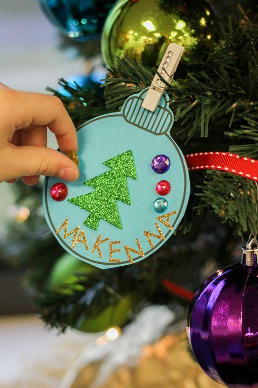 Christmas-Ornament-29