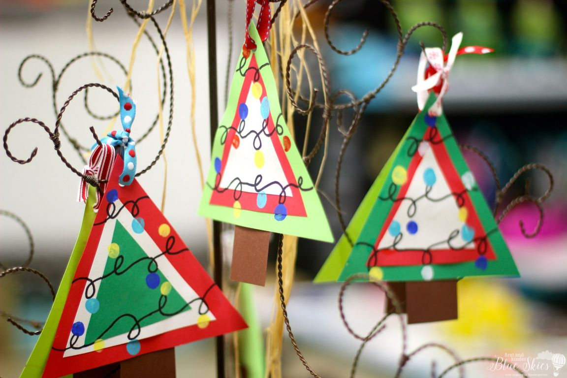 christmas-craft- First and Kinder Blue Skies - Astrobrights - 07