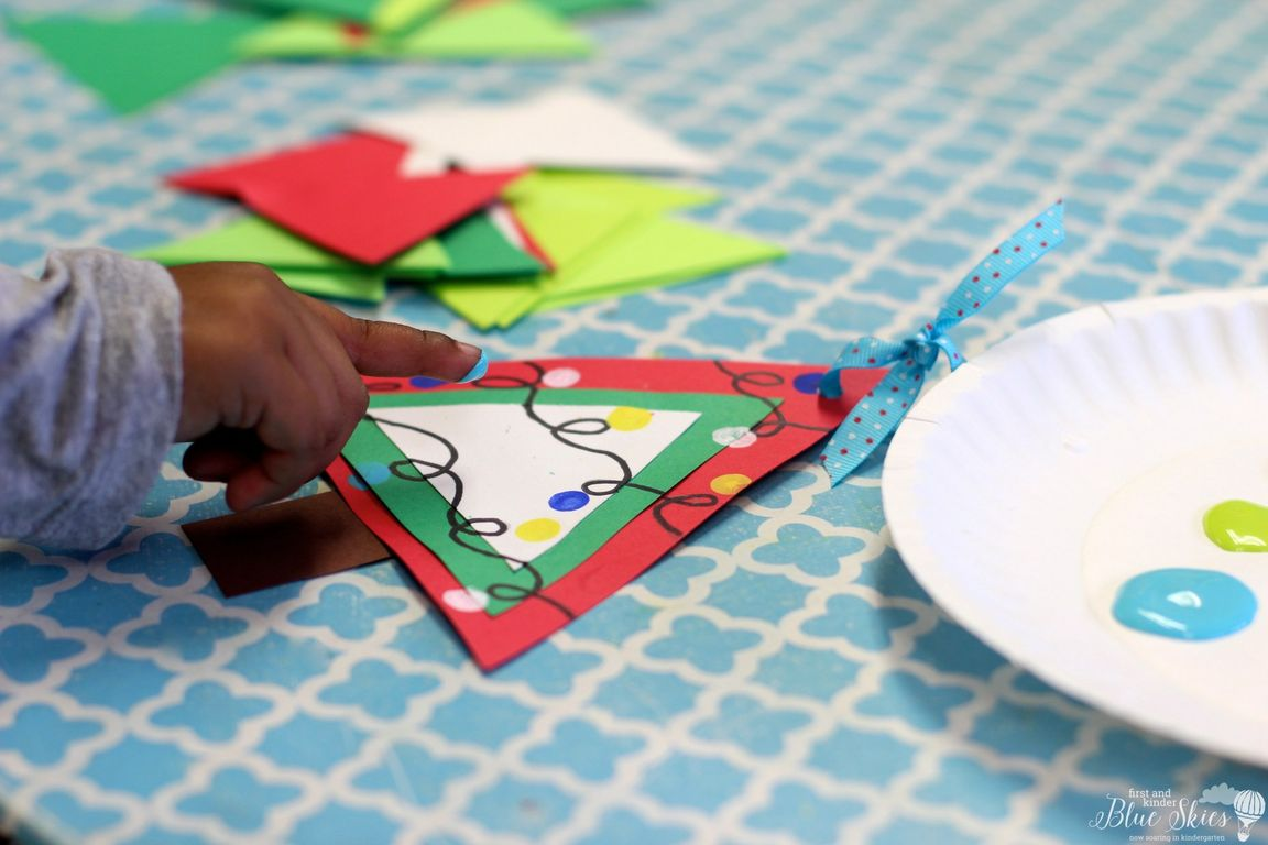 christmas-craft- First and Kinder Blue Skies - Astrobrights - 03