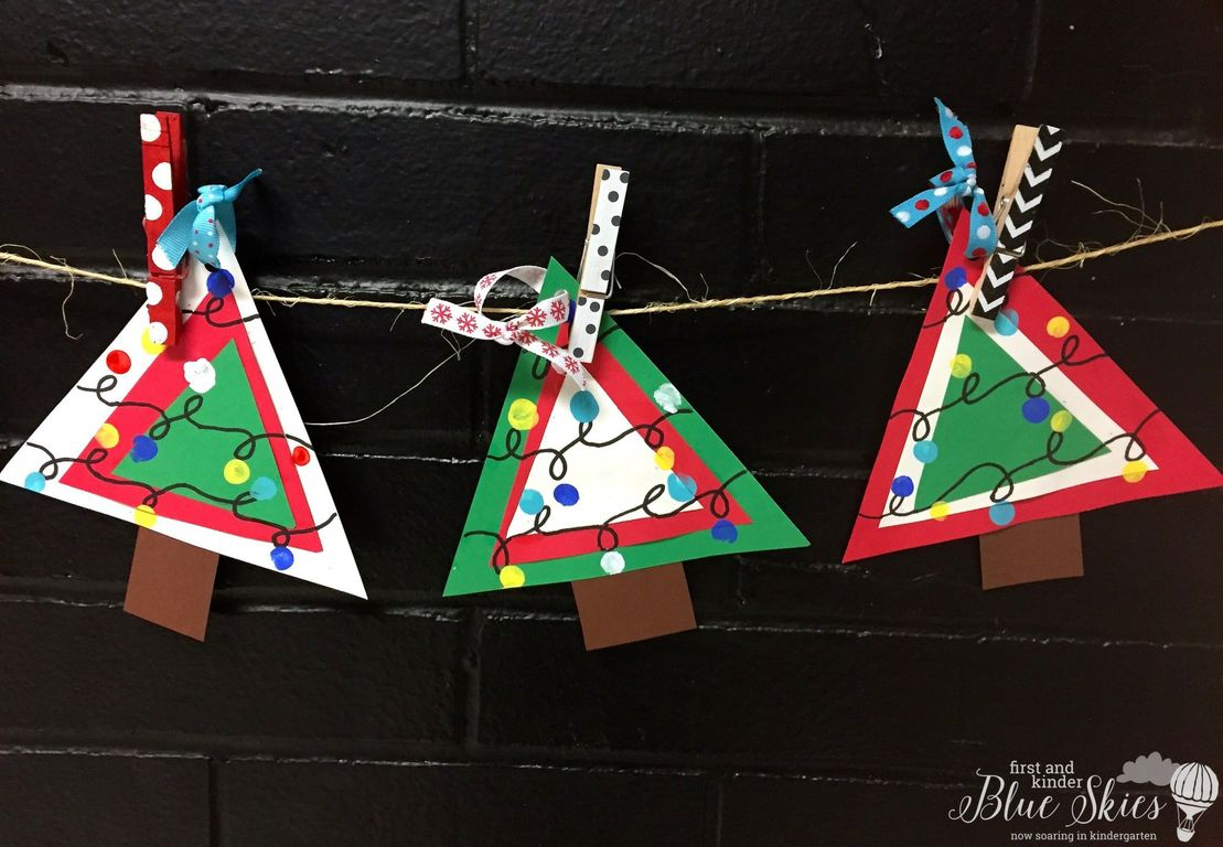 christmas-craft- First and Kinder Blue Skies - Astrobrights - 02