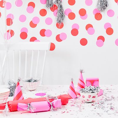 Astrobrights-Paper & stitch-party-shot-diy-new-years-eve-ideas-allin-1_square