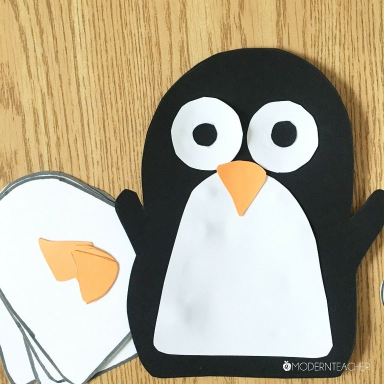 astrobrights-a modern teacher - penguins love colors-square-image3