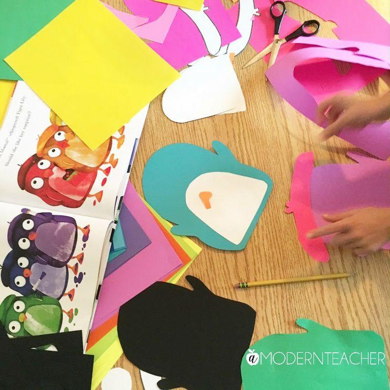 astrobrights-a modern teacher - penguins love colors-square-image6