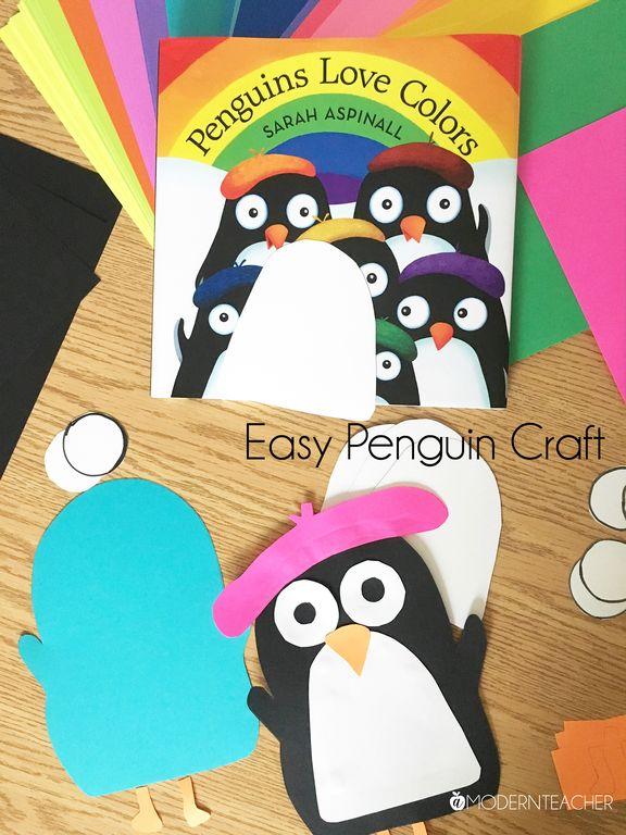 astrobrights-a modern teacher - penguins love colors-square-image7