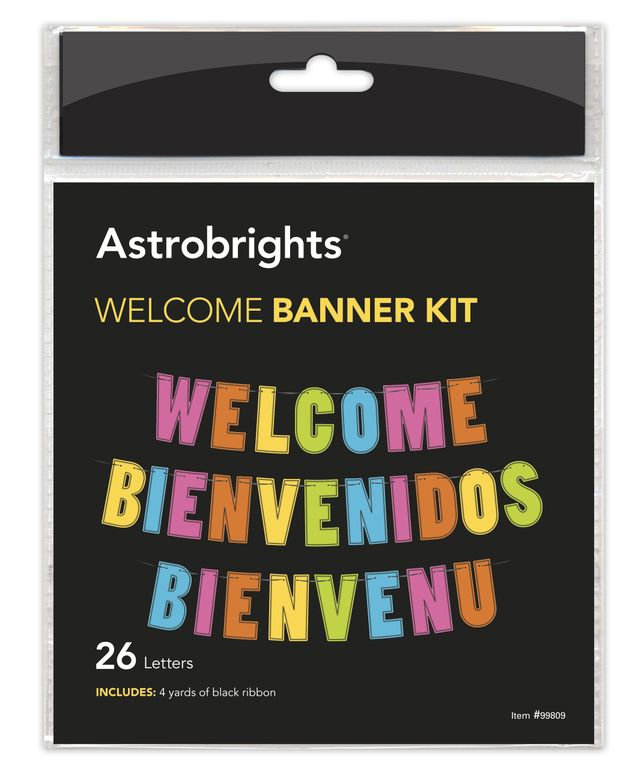 99809_WelcomeBanner Package