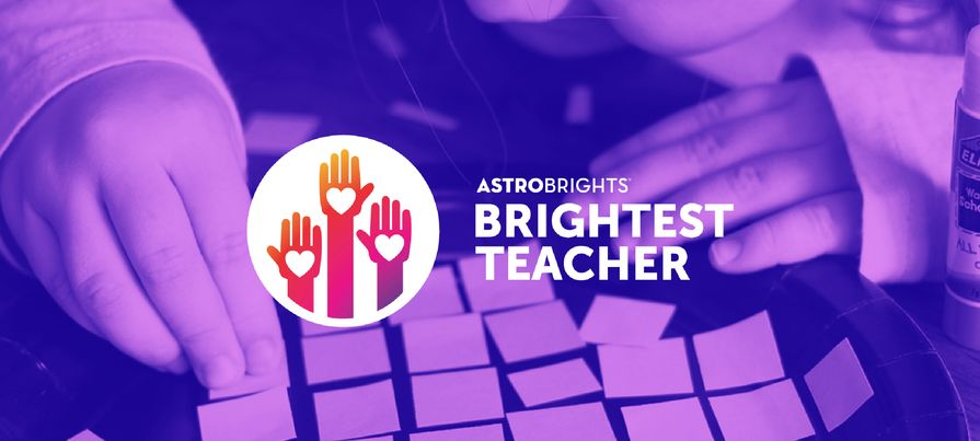 2017_BrightTeach_pressrelease-24