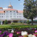 The Carolina Hotel
