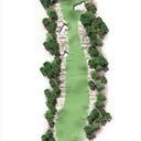 Illustration-No. 2 hole 1