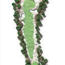 Illustration-No. 2 hole 3