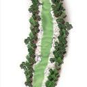 Illustration-No. 2 hole 4