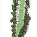 Illustration-No. 2 hole 5