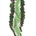 Illustration-No. 2 hole 8