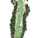 Illustration-No. 2 hole 10