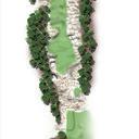 Illustration-No. 2 hole 12
