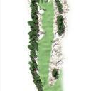Illustration-No. 2 hole 14