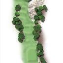 Illustration-No. 2 hole 17